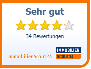 Nack Immobilien auf Immoscout24